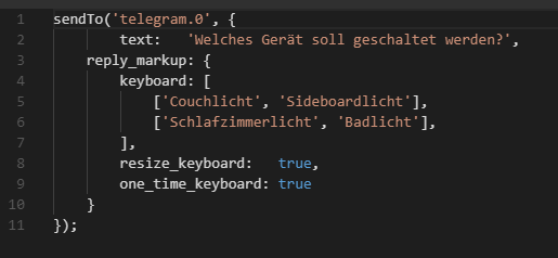 Welches Gerät.PNG