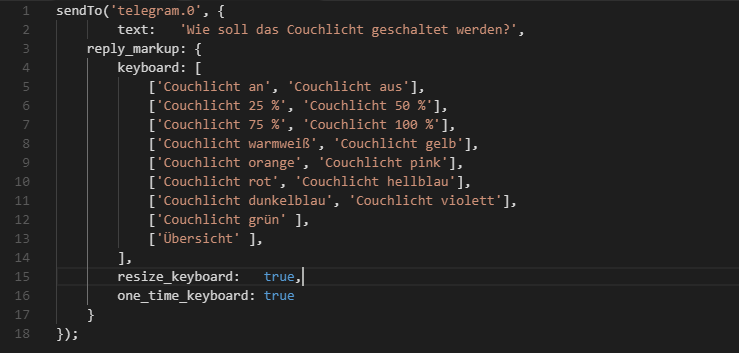 Couchlicht 1.PNG