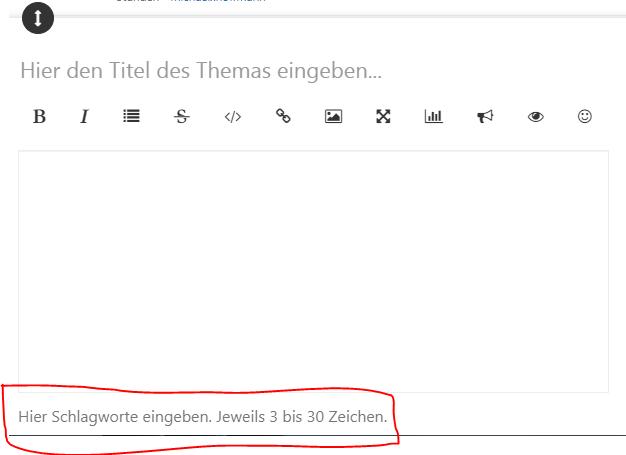 Unbenannt3.PNG