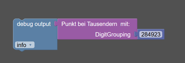DigitGrouping.PNG