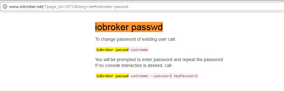 Zooplus passwort ändern mein Passwort vergessen